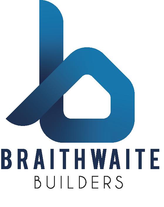 braith_logo