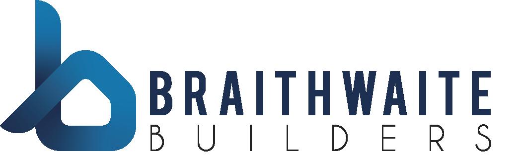 braith_logo2b
